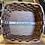 Thumbnail: Napkin Basket