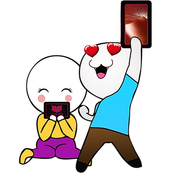 Playful couple ES.png