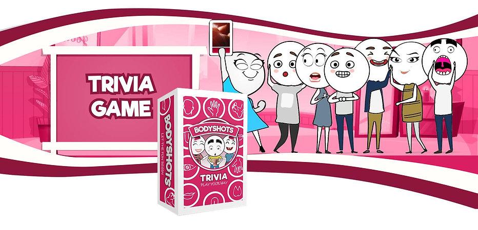 Trivia game banner 2.jpg