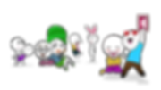 people banner 2.png