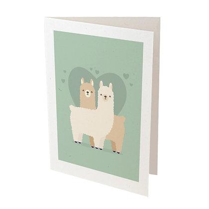 Gift Card | Blank