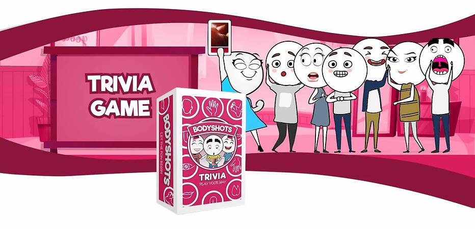 Trivia game banner.webp
