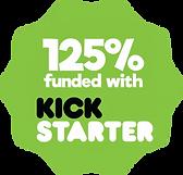 Kickstarter Stamp update.webp