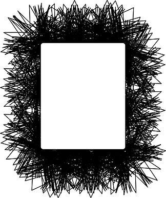 clarity chaos.jpg