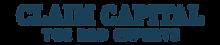 CLAIM CAPITAL LOGO_website (2).png