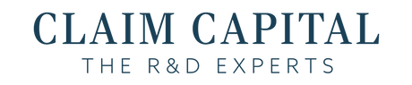 CLAIM CAPITAL LOGO_website (2).png