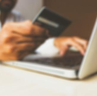 e-Commerce and Marketing