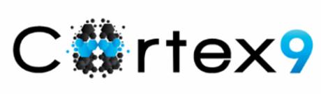 logo_short.png