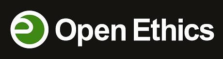 Open-Ethics-Logo_edited.jpg