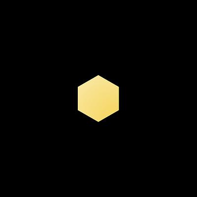 hexagon tesselation.png