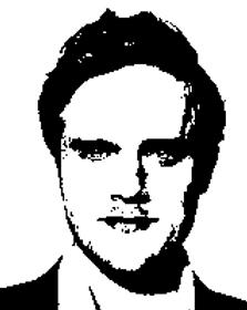 0. black white portrait.png