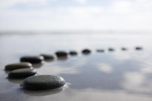 Stepping-stones-in-water.jpg