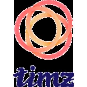 Timz_logo.png