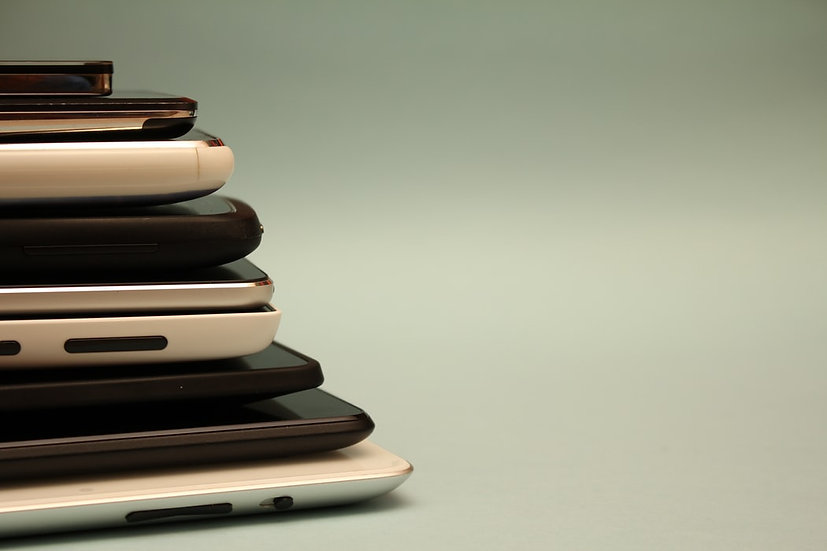 Multi-device media attribution
