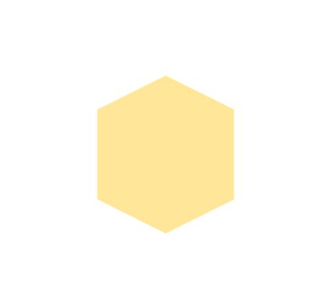 hexagon small.png
