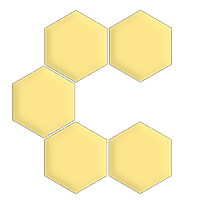 machine commons_logo_gold_signet.png