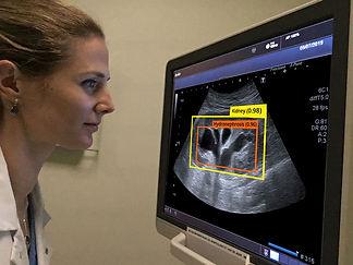 medical image analytics.jpg
