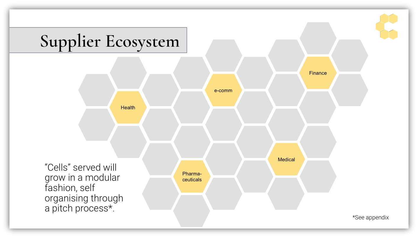 Supplier Ecosystem.png