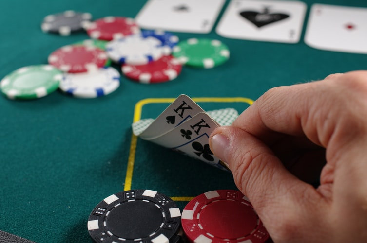 Player segmentation for online gaming