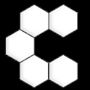 machine commons_logo_white_signet.png