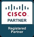 logo-cisco-partner.png