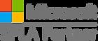 Micrsoft SPLA Logo.png