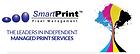 SmartPrint_logo.png