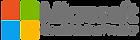 Microsoft-CSP-logo.png