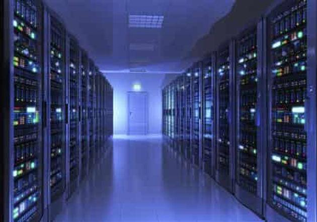 data-server-room.jpg