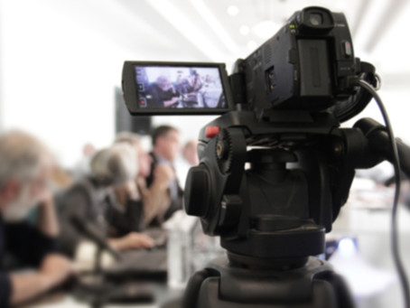 Why Your Atlanta Business Needs a Corporate Video