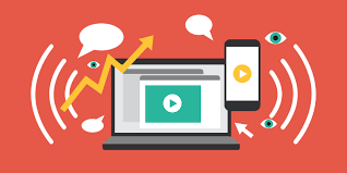 10 Video Marketing Statistics for 2019