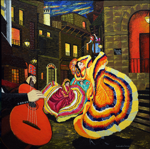 Flamenco Flare.png