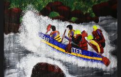 white-water-rafting-sushobha-jenner