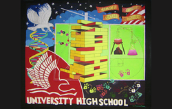 stem-mural-sushobha-jenner