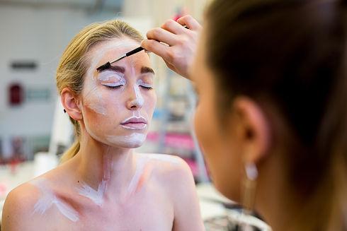 makeup_partner (34 von 58).jpg