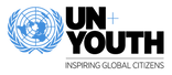 0 Black Text - Blue Logo - Subtext.png