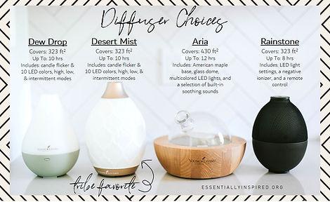 Diffuser Choices.jpg