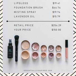 Savvy Kit Cost.jpg