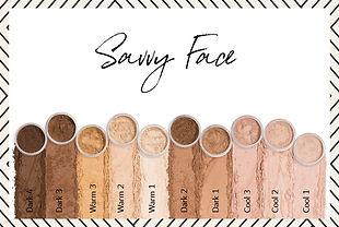 ,Savvy Face.jpg