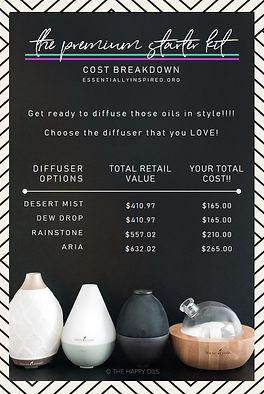 Kit Cost Breakdown Diffusers.jpg