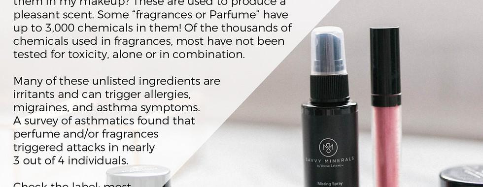 2-fragrance.jpg