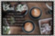 Diffuser Chai Latte.jpg