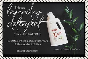 `Laundry Detergent.jpg
