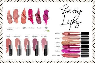 ,Savvy Lips.jpg