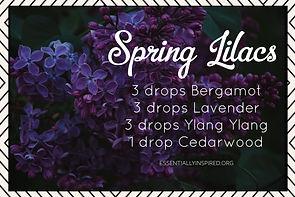 Spring Lilacs.jpg