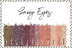 ,Savvy eyes.jpg