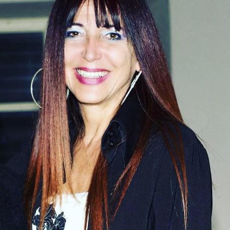 Scrittura creatività e arte: intervista all'autrice Alessandra Lumachelli