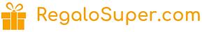 RegaloSuper.com logo