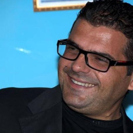 Intervista all'autore Cesario Picca