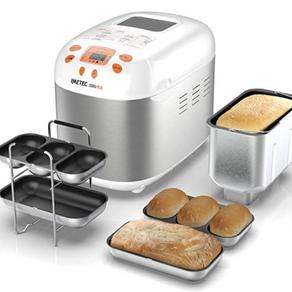 Come fare il pane? 7 macchine del pane che ti cambiano la vita [aggiornato 2020]